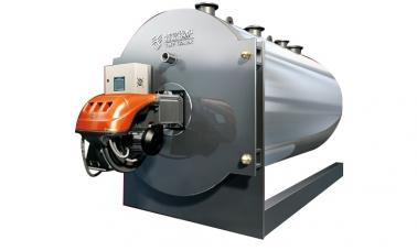 燃气锅炉的低氮改造费用视具体情况而定
